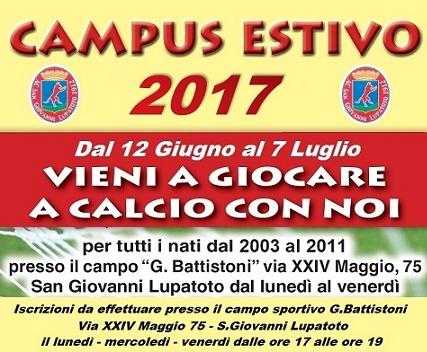 campus lupo fb2