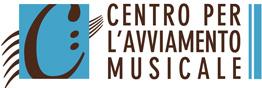 Centro Avviamento Musicale