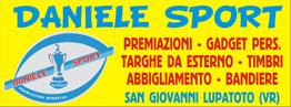 Daniele Sport