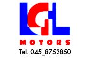 LGL Motors