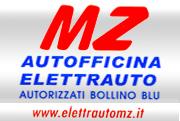 MZ Autofficina