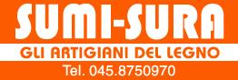 Sumi-Sura