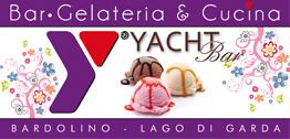 Yacht Bar Bardolino