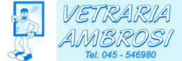 Vetraria Ambrosi