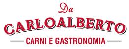 Da Carlo Alberto carni e gastronomia
