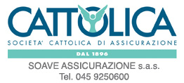 Cattolica Soave Assicurazione