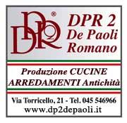 De Paoli Romano