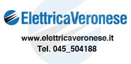 Elettrica Veronese