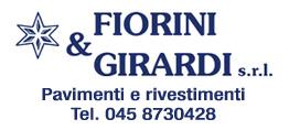Fiorini & Girardi