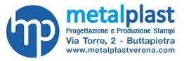Metalplast