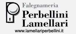 Perbellini Lamellari
